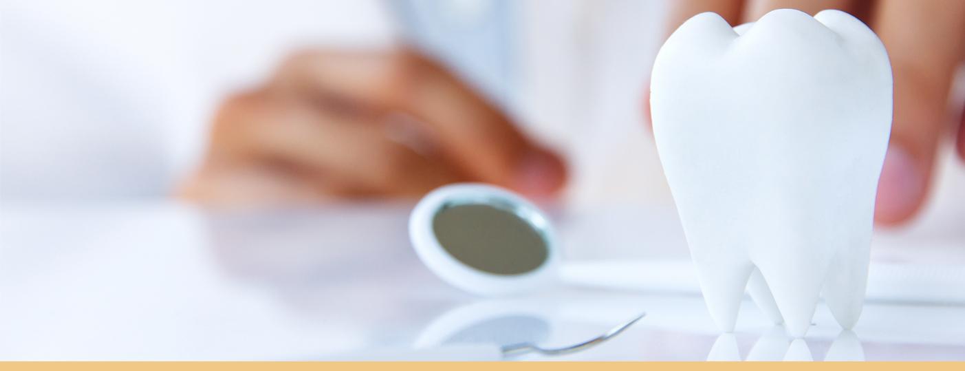 Consulenza per studi dentistici