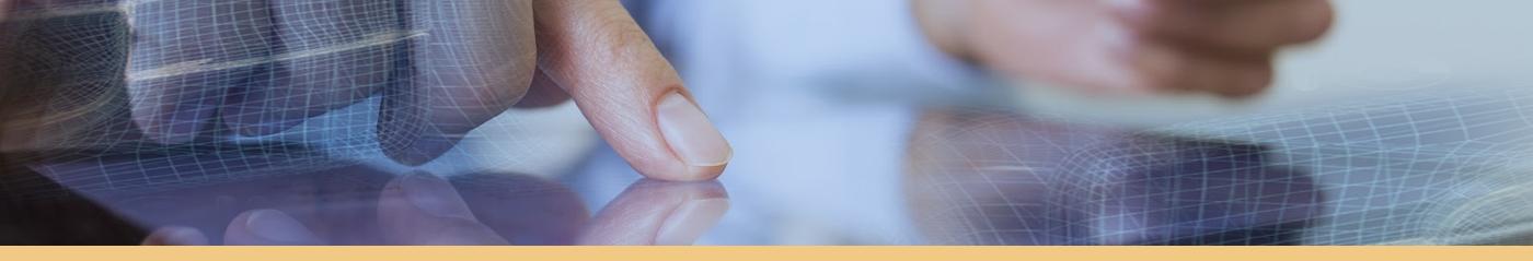 Carrello: e-commerce prodotti per dentisti e odontotecnici