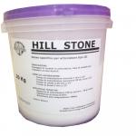 SP Hill stone, gesso per articolatori