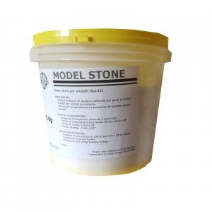 SP Model Stone - Gesso duro per modelli di tipo III