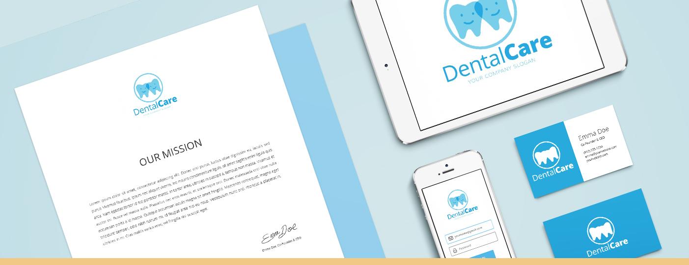SP advertising: marketing e pubblicità per studi dentisti e odontoiatrici
