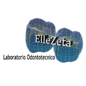 ElleZeta