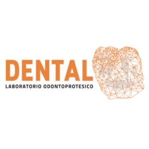 Dental Cad