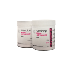 VESTIGE LAB PUTTY ADVANCED - SILICONE - TRAYART
