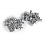 LEGA BIOLOGIC D - Cromo-Cobalto per Ceramica