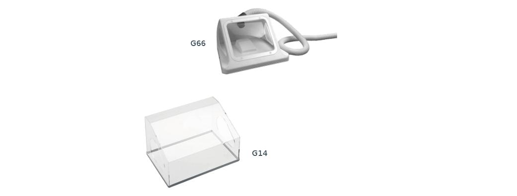 G66 G14 OFFERTE LARIDENT