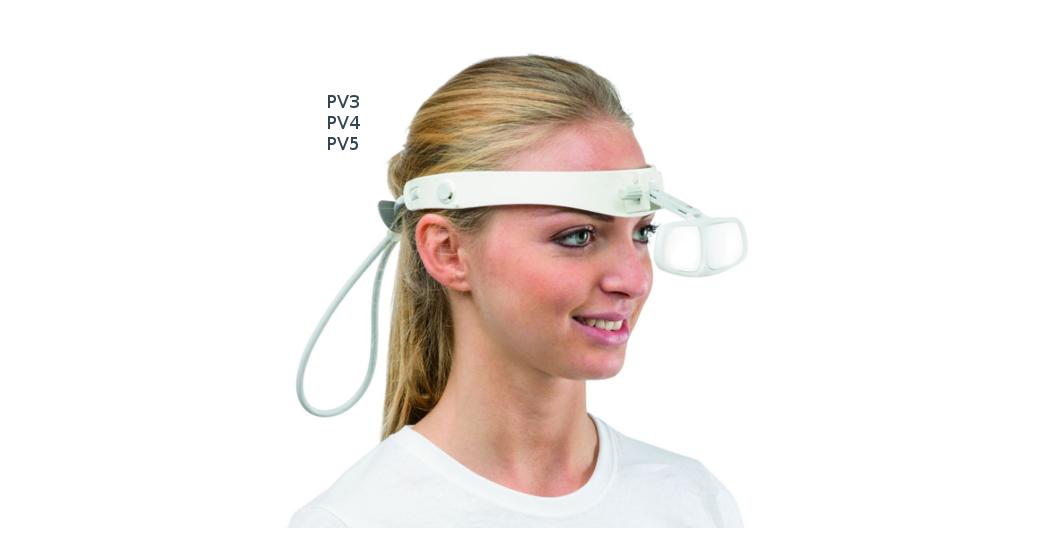 PV3 - PV4 - PV5 Offerte Larident