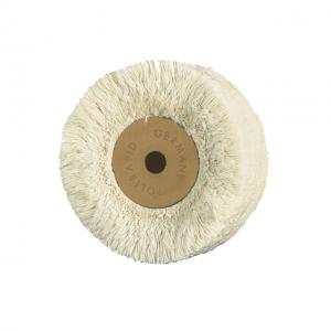 Spazzola 3-80 Fili di cotone