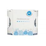ULTRADENT - Sbiancamento - Opalescence PF 10%