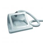 LARIDENT - Box Aspirazione per Laboratorio G66