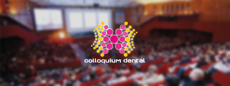 colloquium dental mediterraneo
