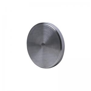 BLANKS LEGA – Dischi CAD CAM