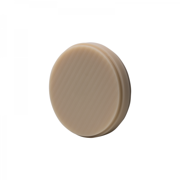BLANKS PMMA - Dischi CAD CAM