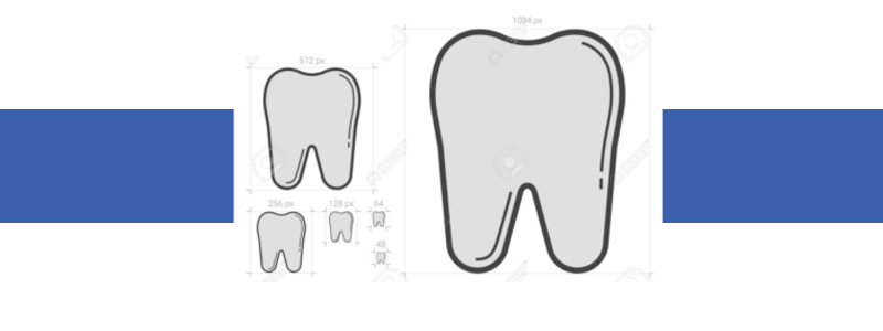 odontoiatria scalabile