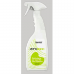 DISINFETTANTE PER SUPERFICI ZERO 300 2X750ML