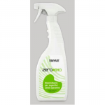 DISINFETTANTE PER SUPERFICI ZERO 310 2X750ML